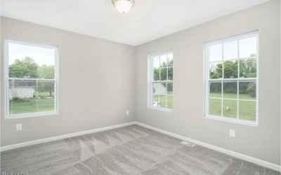 LMD097-E2070-Bedroom3