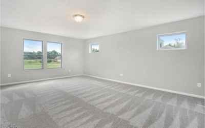 LMD097-E2070-Great Room1