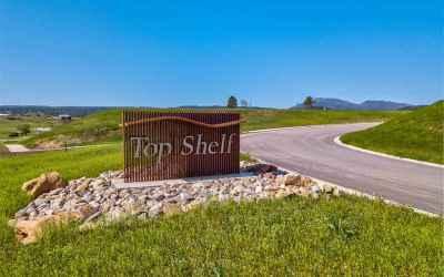 Photo for 2116 Top Shelf Avenue