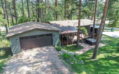 Photo for 22927 Forest Road