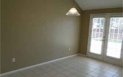 Photo for7308 Riverchase Trail