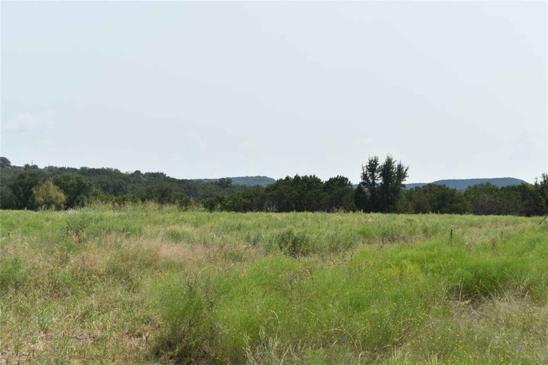 Photo for2350 County Road 1014