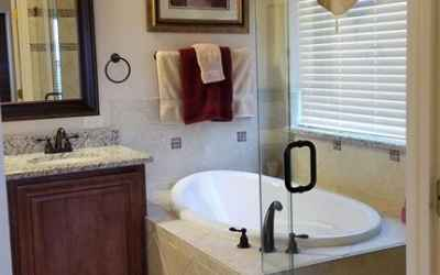Photo for1105 Kittery Drive