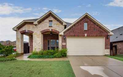 Photo for812 Longhorn Drive