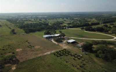 Photo for 6159 County Road 371