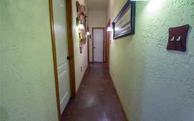 Photo for 2254 FM 2201 Road