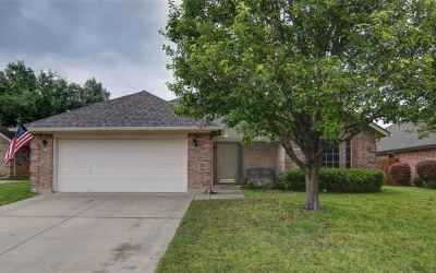 Photo for3812 Park Oaks Court