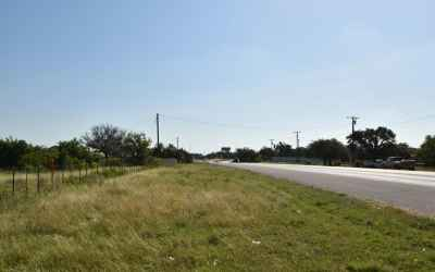 Photo for TBD N US Highway 377