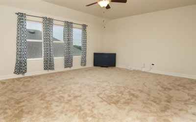 Photo for4812 Big Bear Circle