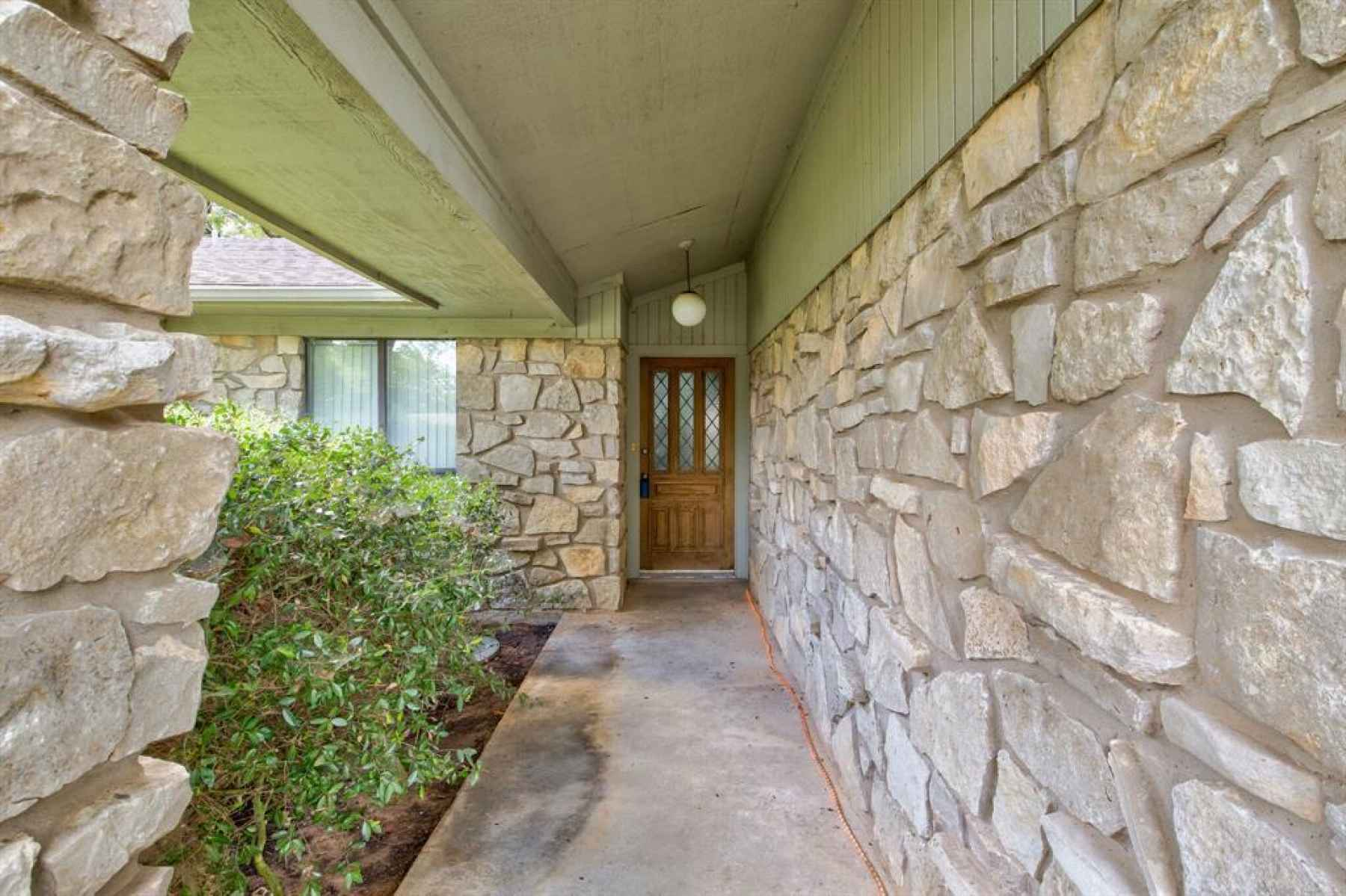 Photo for6313 Blackfoot Trail