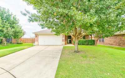 Photo for6160 Shad Drive