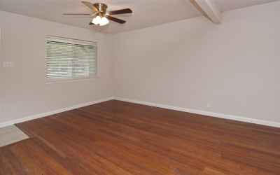 Photo for1204 Terrace Trail