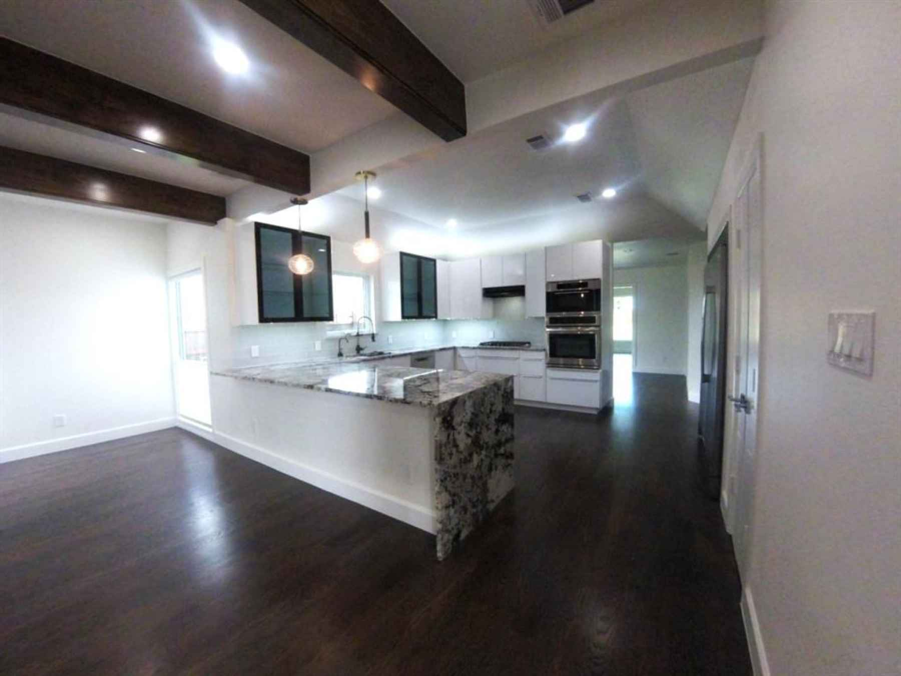 Photo for4200 Northcrest Road