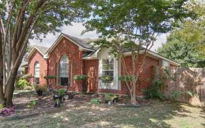 Photo for1817 Caddo Lake Drive