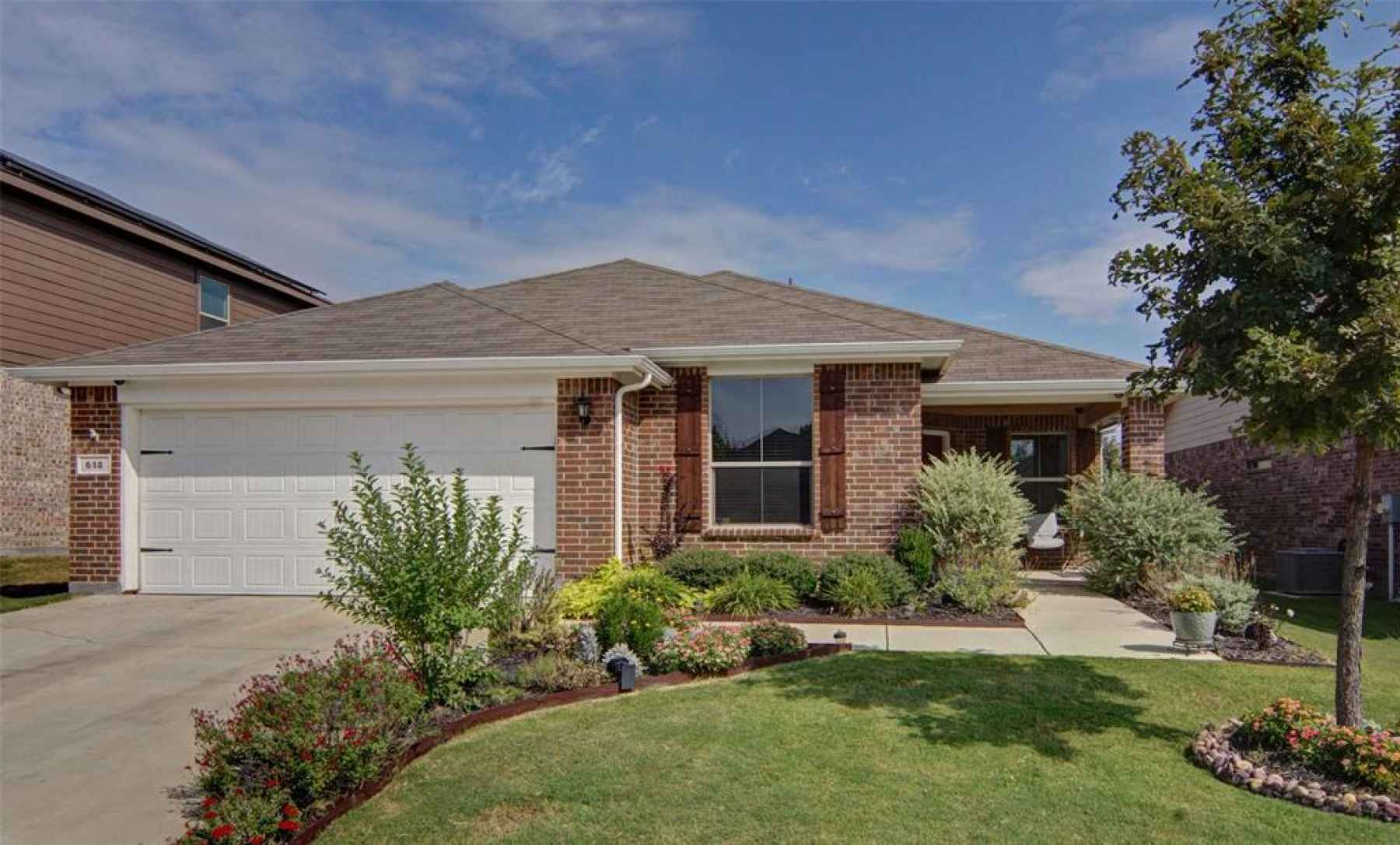 Photo for648 Creekview Drive