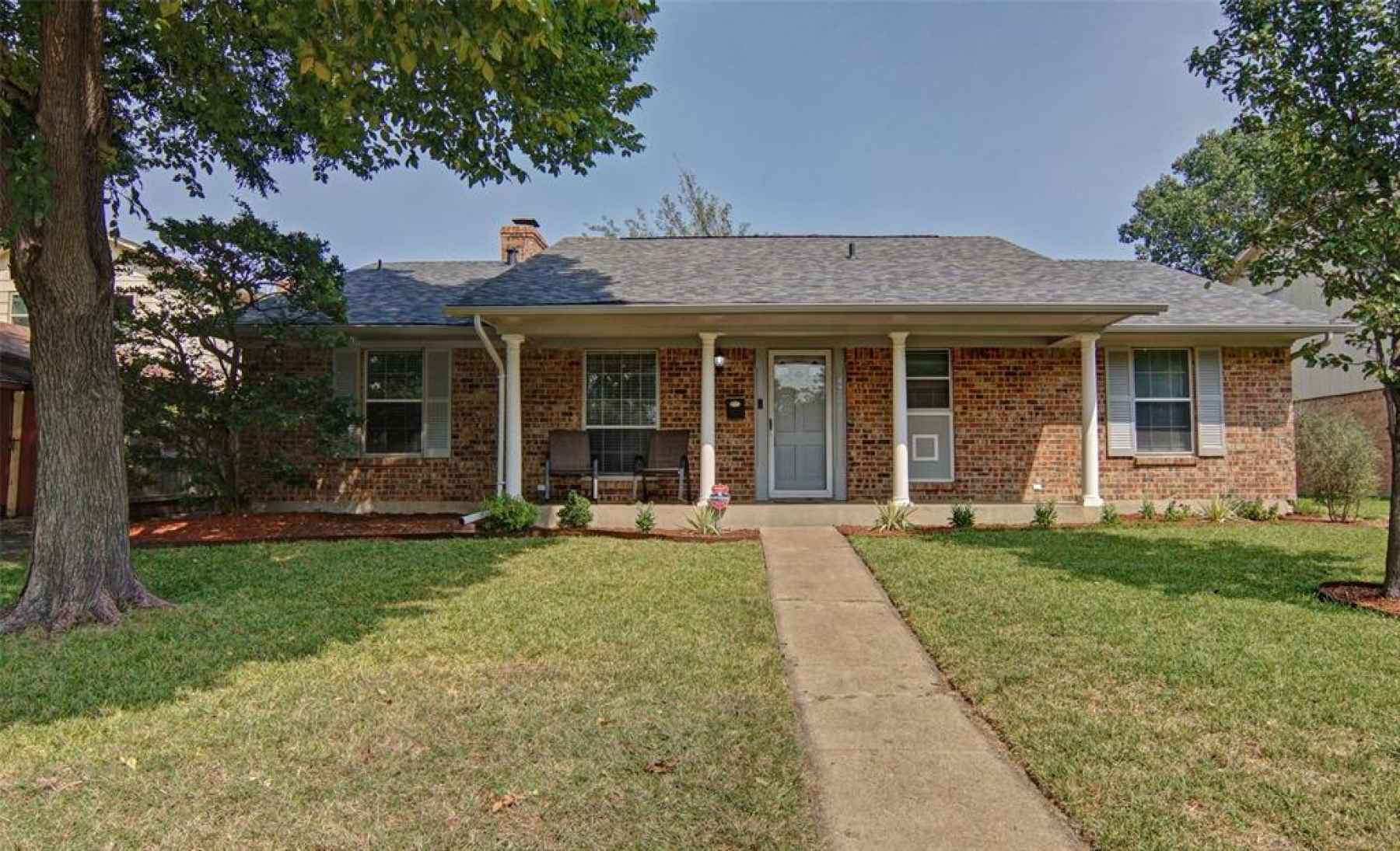 Photo for4724 Shands Drive