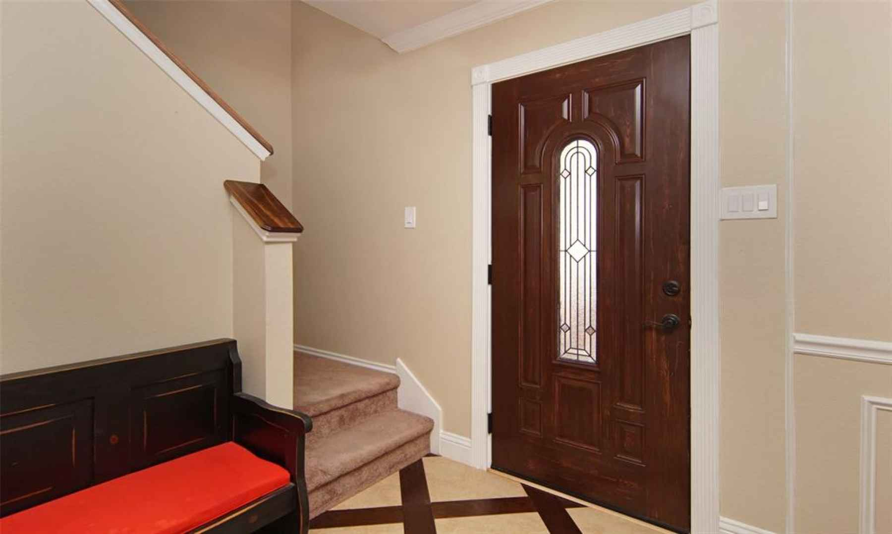 Photo for2813 Misty Way Drive