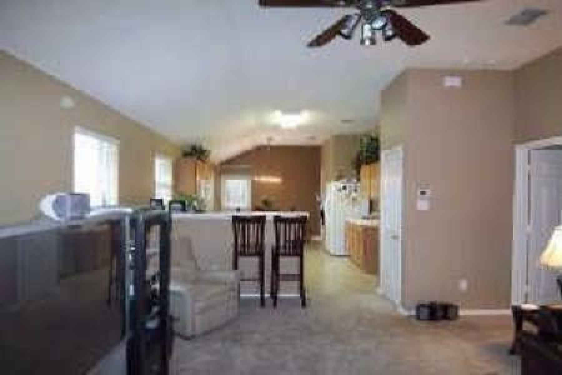 Photo for3028 Spotted Owl Drive