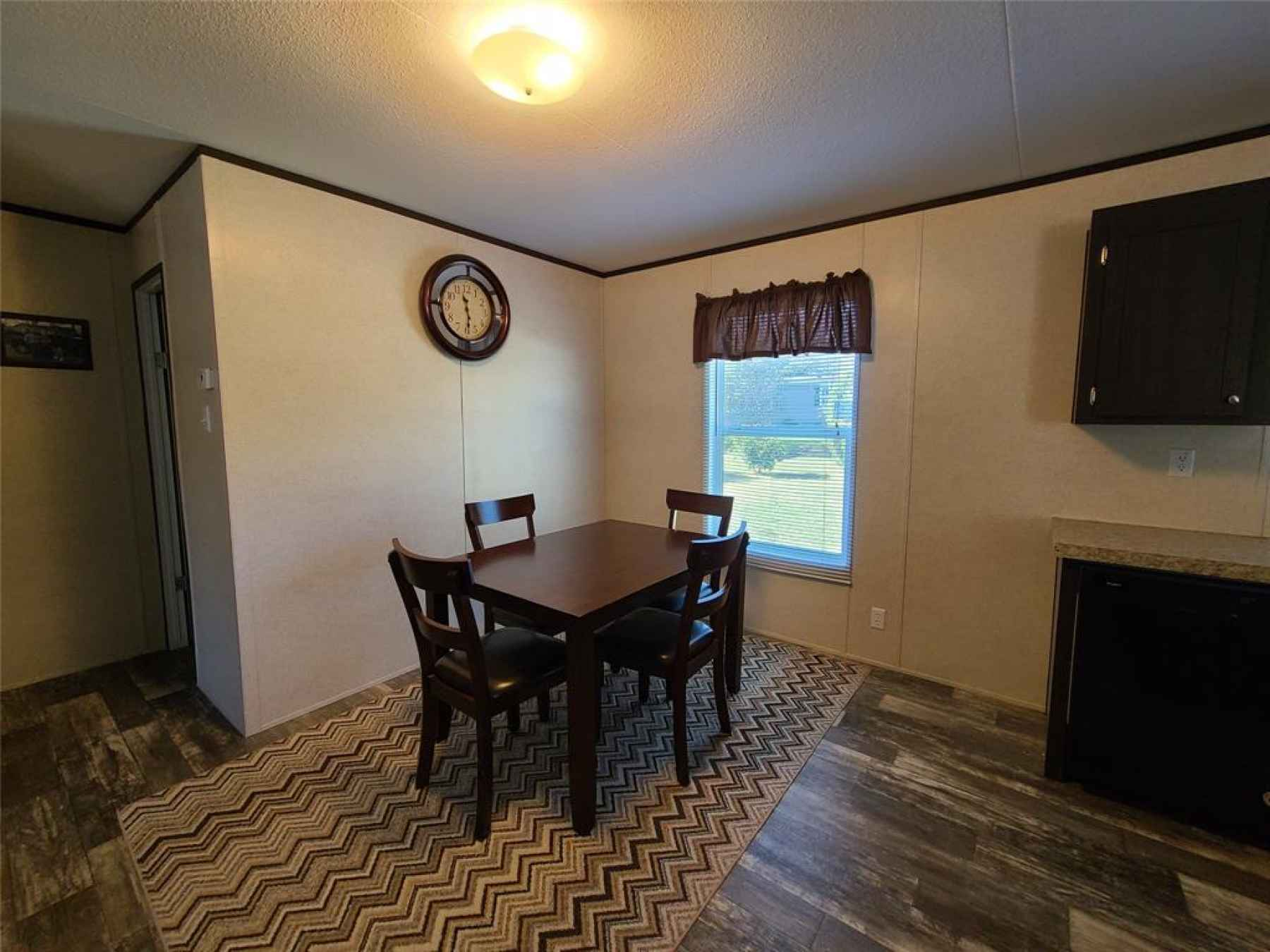 Photo for801 Pecos River Drive