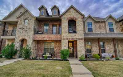 Photo for 804 Aberdeen Crossing