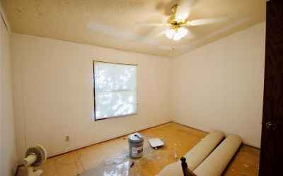 Photo for11504 White Leaf Court