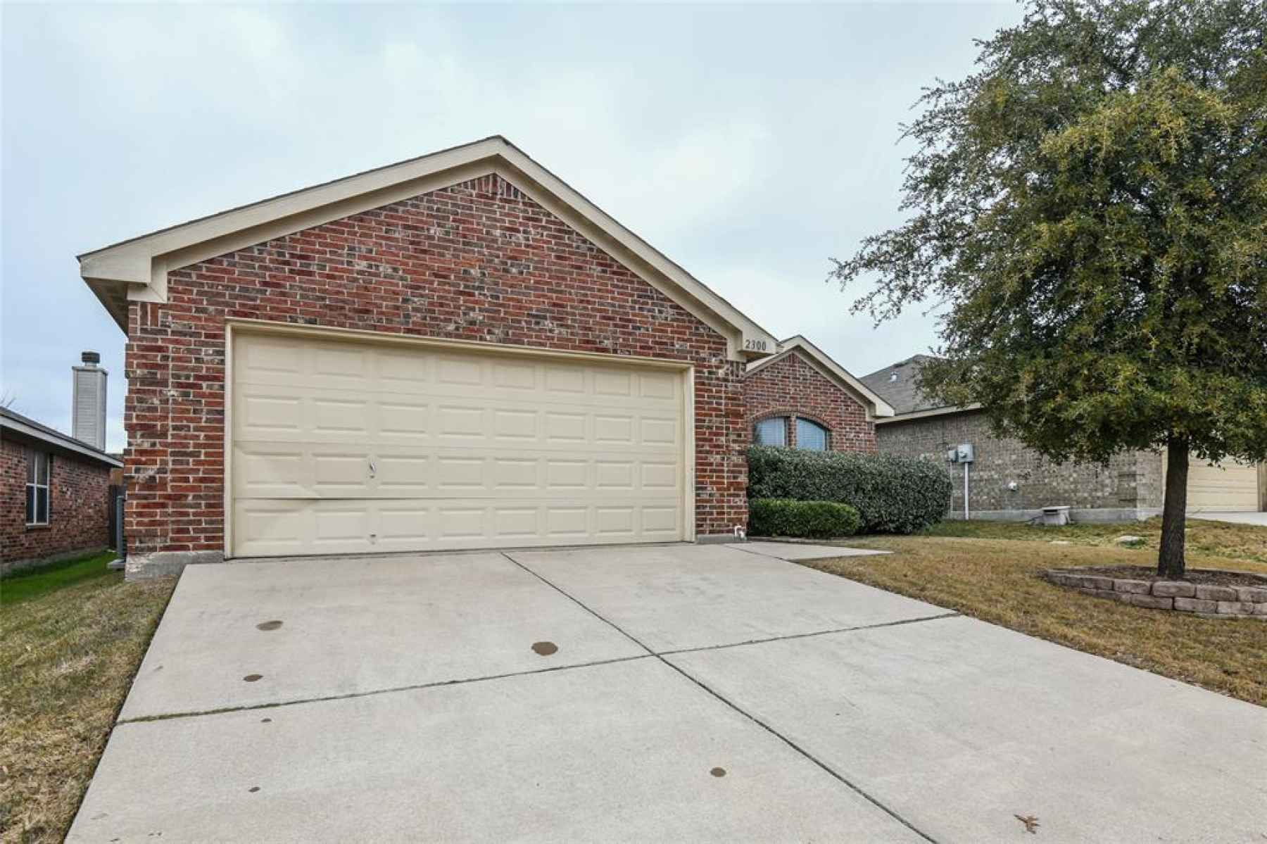 Photo for2300 Wakecrest Drive