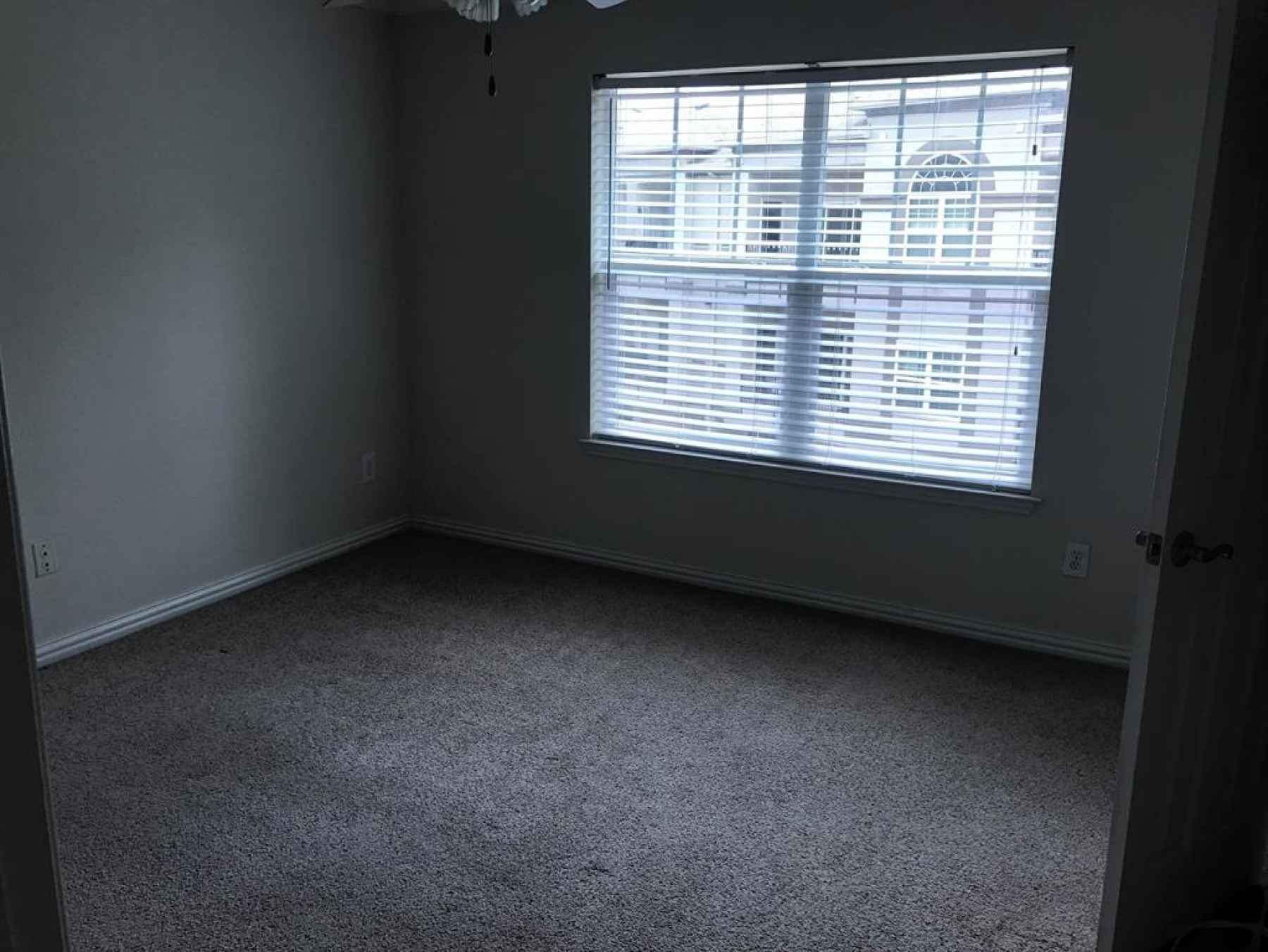 Photo for2201 Wolf Street 5202