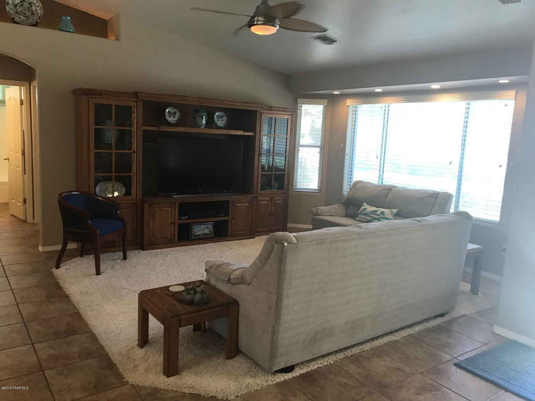 living room from mb
