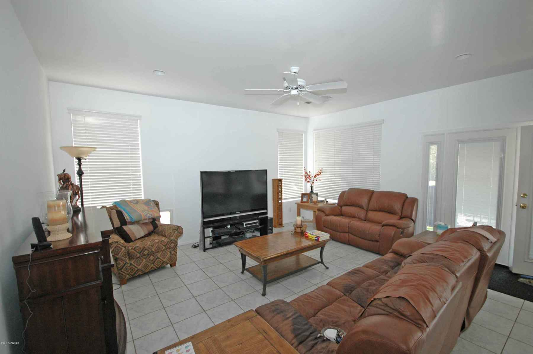 Photo for1674 Eagle Cliff