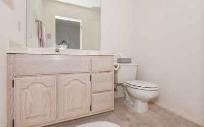 032_In-Law Suite Bathroom