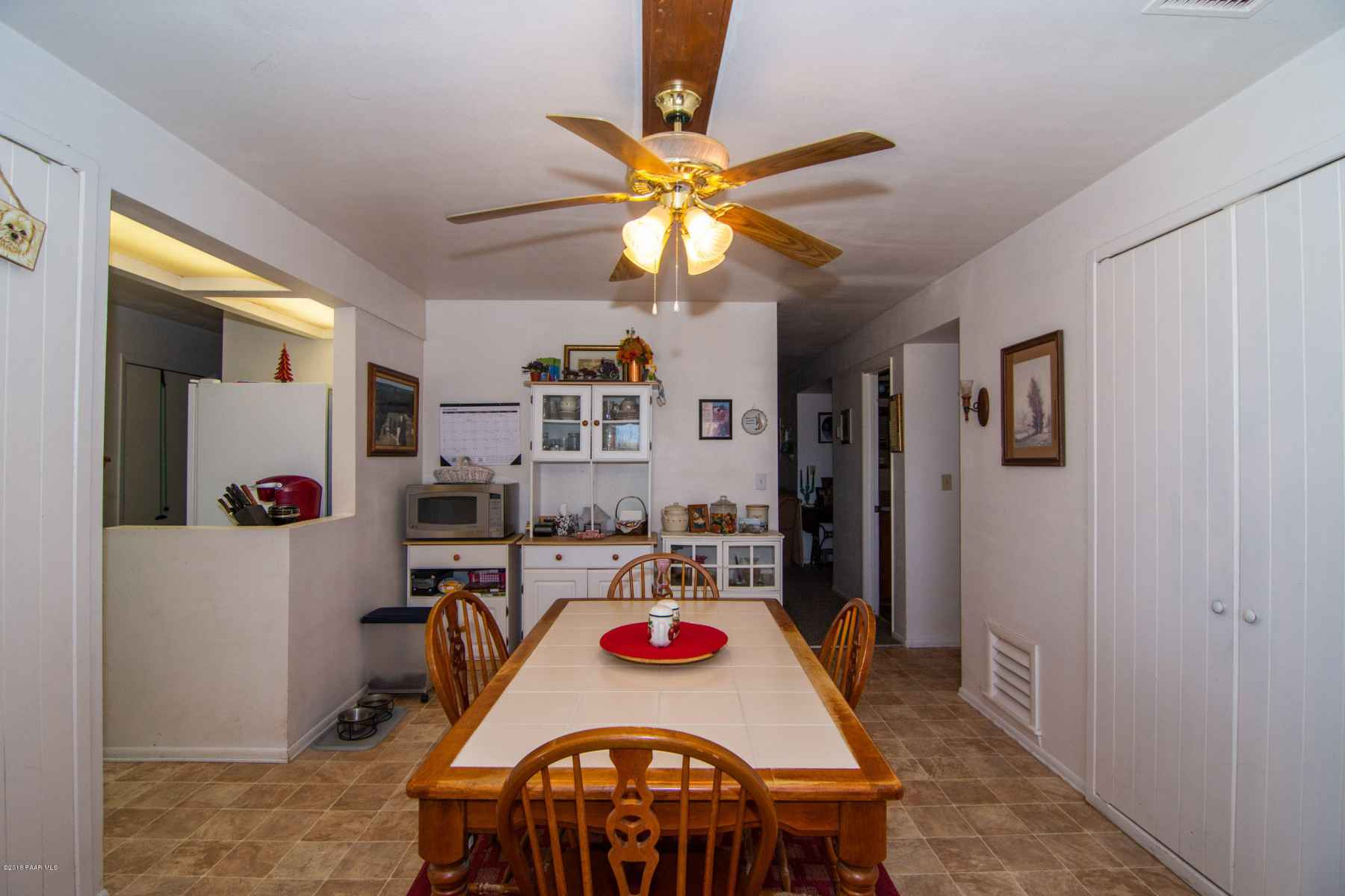 Photo for765 W Gina Marie Boulevard