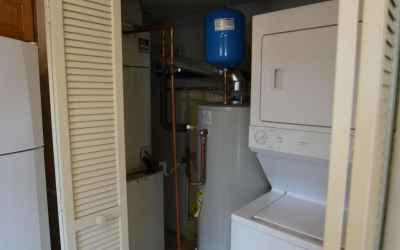 WasherDryerWaterHeater