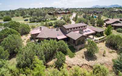 Photo for11950 W Six Shooter Road