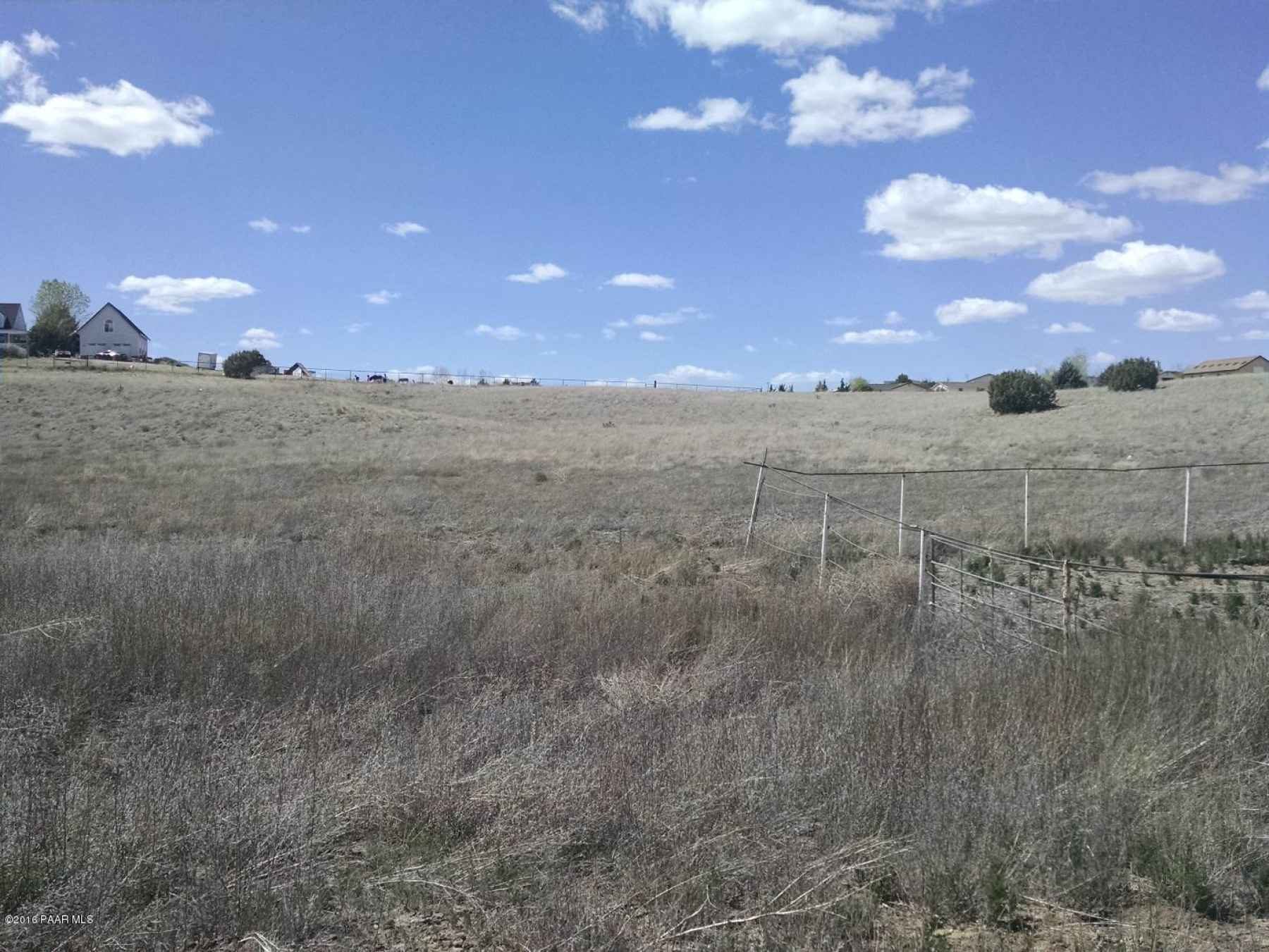 ChinoValley.Looking from LowerArea(SE) u