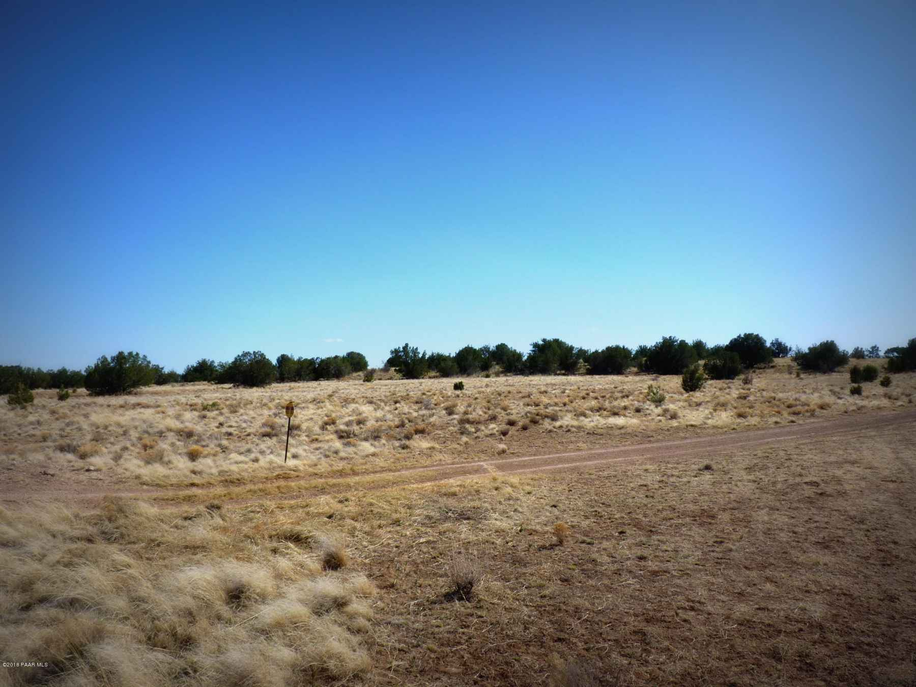 Photo for01 Headwater Ranch