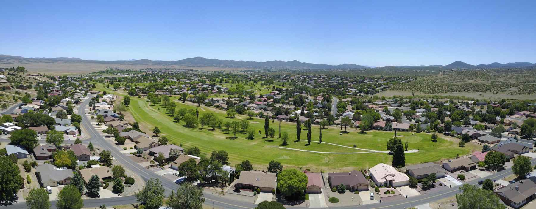 An Aerial Panoramic View-5