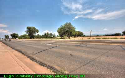 highway_89_frontage_5