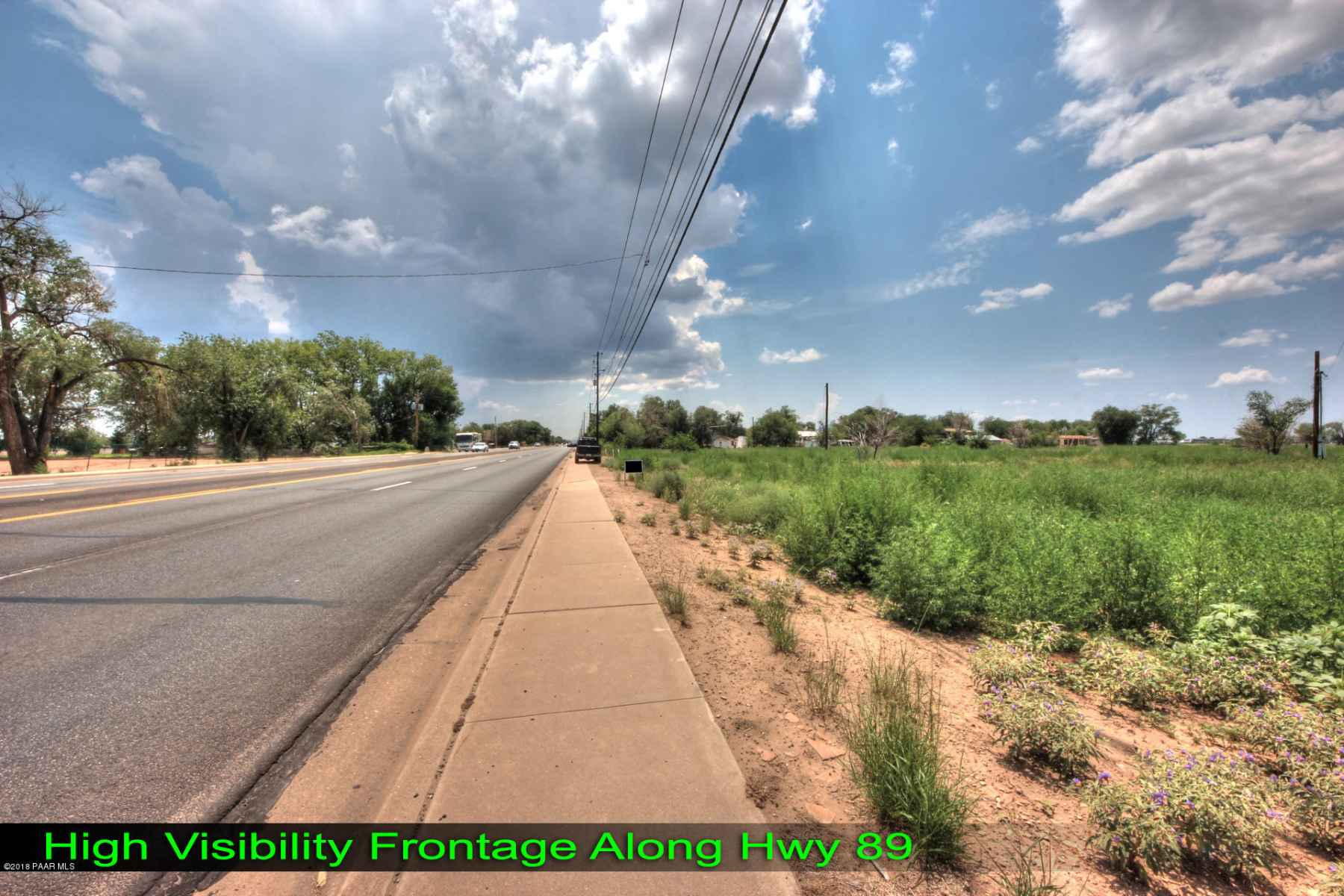 highway_89_frontage_4