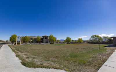 Photo for3311 N Windsong Drive
