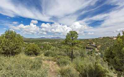 Photo for225 High Chaparral