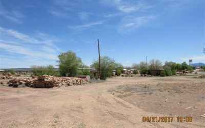 Photo for764 W Old Highway 66