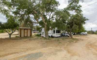 Photo for8355 S Highway 89