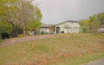 Photo for9665 E Magma Drive