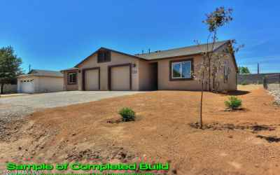 Photo for3172 N Navajo Drive
