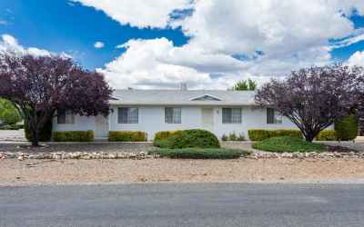 Photo for4601 N Spouse Circle