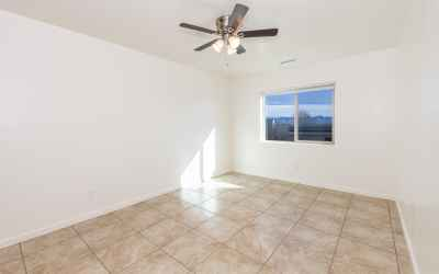 Photo for9201 Spouse Drive