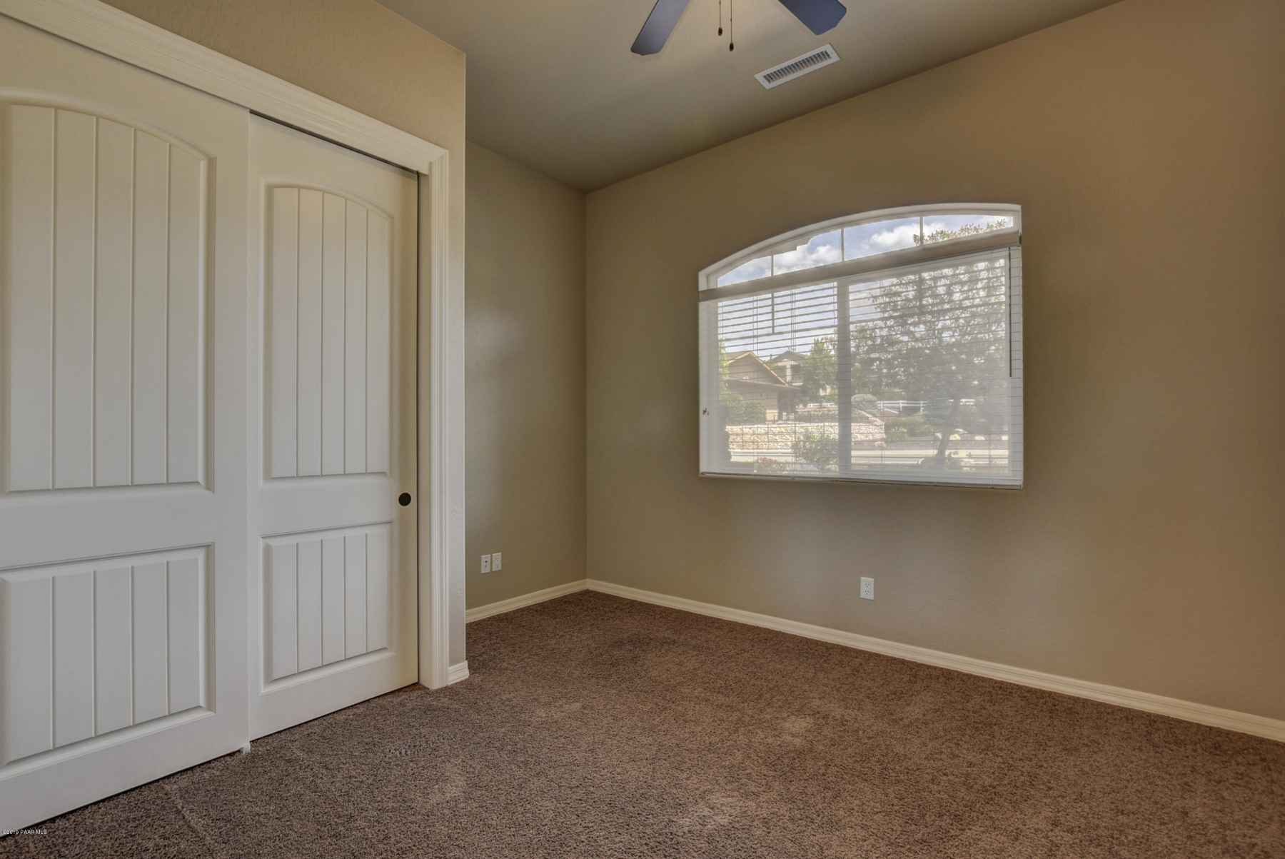 Photo for469 Isabelle Lane