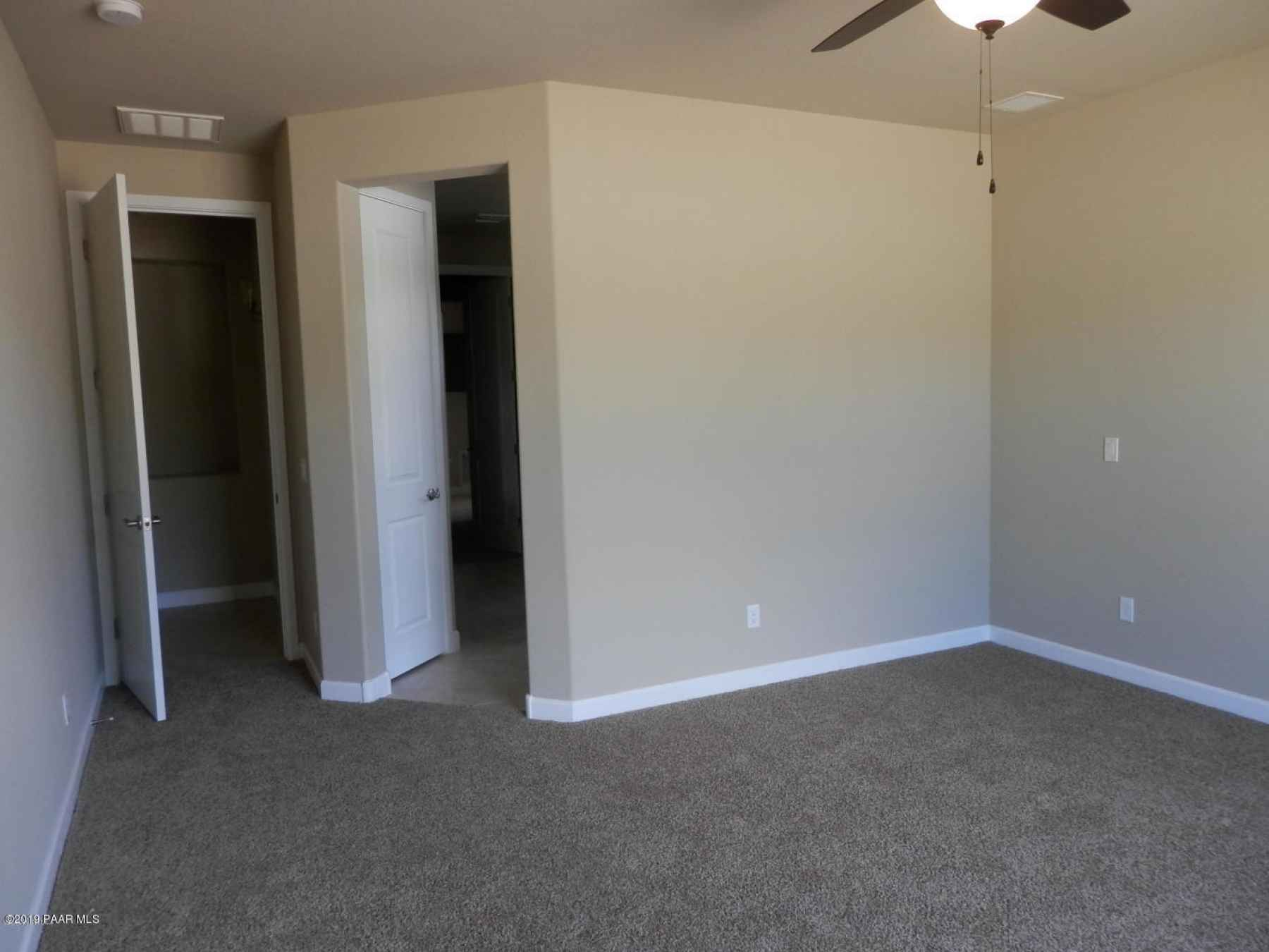 Photo for464 Bloomingdale Drive
