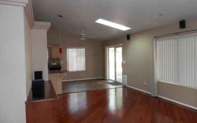 Photo for10718 Manzanita Trail