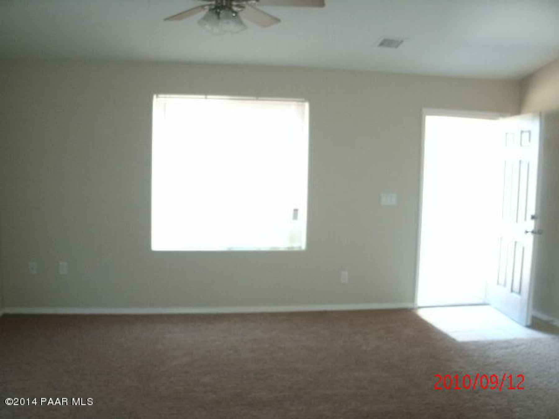 Photo for6300 N Old Mcdonald Drive B